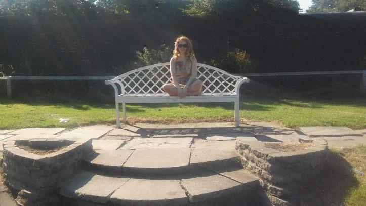 bexi meditation bench.jpg